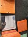 五金塑胶CNC打样快速成型CNC模型专业五金手板塑胶手板 3