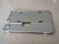 五金塑胶CNC打样快速成型CNC模型专业五金手板塑胶手板 5