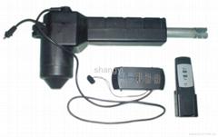 多功能床无线控制器