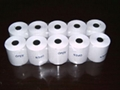 thermal paper rolls 2