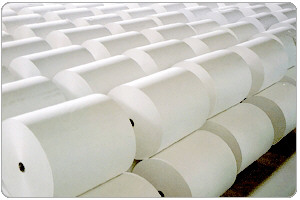 thermal paper rolls 3