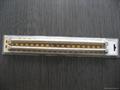 不锈钢波纹管吸塑包装