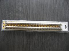 不鏽鋼波紋管吸塑包裝