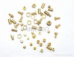 铜制品 铜小件