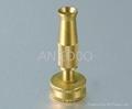 铜接头铜管接 1