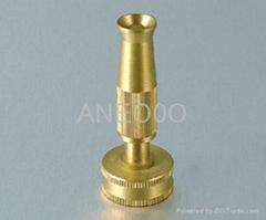 铜接头铜管接
