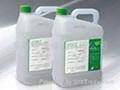 免洗助焊剂 1
