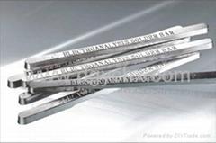 無鉛(浸線、噴錫)專用錫條