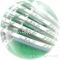 电解焊锡条 1