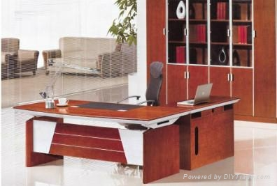 High End fice Furniture Desk 3370 oeascend China