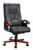 high back office chair 1