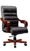 Ergonomic Manager office chair  1