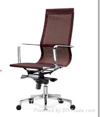 high back mesh office chair 5