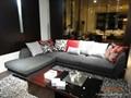 fabric sofa from china