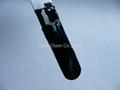 NPC-992 黑色