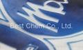 NPL-9800-EW Eco White Plastisol Ink