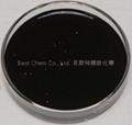 NPC-910 黑色