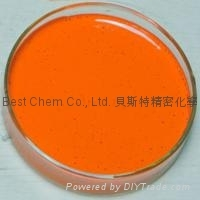 PRC-3522 Yellow GR
