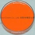 PRC-3822 Orange