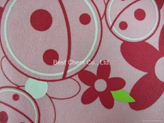NPP-980CS Pigment Clear Paste
