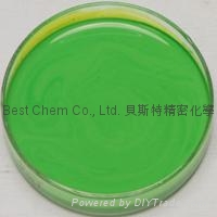 PRC-4100 Green