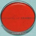 PRC-2100 Bright Red FGR