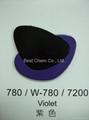 NPC-780 紫色 2