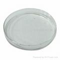 BCA-3070 龟裂打底助剂
