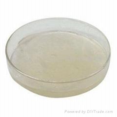 BTH-0125 增稠劑
