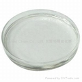 PL-0950A 硬质热固油墨A剂 1