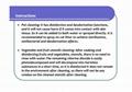 高效防护-抗菌液(气态二氧化氯) 8