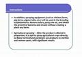 高效防护-抗菌液(气态二氧化氯) 9