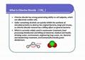 高效防护-抗菌液(气态二氧化氯) 10