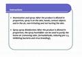 高效防护-抗菌液(气态二氧化氯) 11