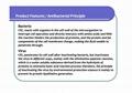 高效防护-抗菌液(气态二氧化氯) 14