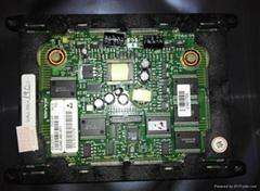 EL640.480-AF1 ET工業顯示屏