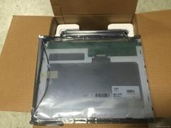 LB150X02-TL01,LB150X02(TL)(01)液晶显示屏