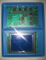 G321EV5R000  G321EV5B000液晶显示屏