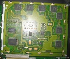 G321DX5R1AC G321D液晶显示屏