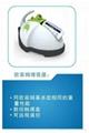 过氧化氢干雾消毒器 4