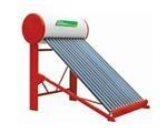 太阳能用彩钢板