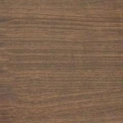 木纹彩钢板