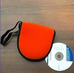 CD holder