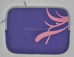 Neoprene Laptop bag/sleeve
