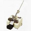 SF-860 三极管弯脚机 1