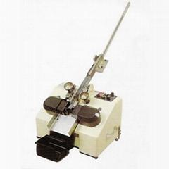 SF-860 功率晶体管成型弯脚机