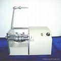 SF-201 二极管成型机电阻