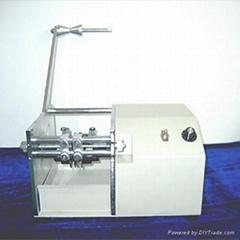 SF-201 二极管成型机电阻整形机