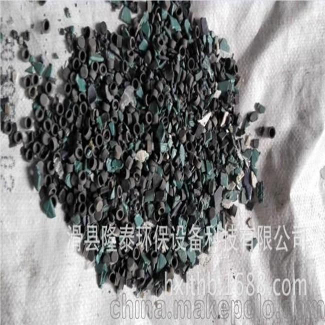 硅胶分离机、分选机 橡胶塑料分离机、分选机 3