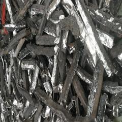 中空玻璃废料回收设备